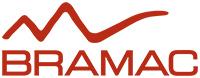 01Bramac_logo