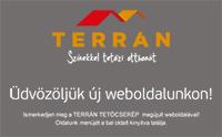 02Terran_logo