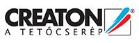 03Creaton_logo