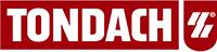 04Tondach_logo