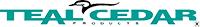 05TealCedar_logo