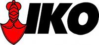 06Iko_logo
