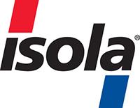 08Isola_logo