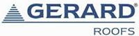 09Gerard_logo