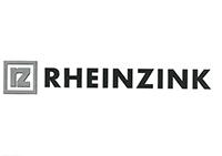 11Rheinzink_logo