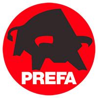 12Prefa_logo