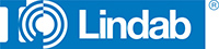 13Lindab_logo
