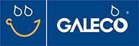 14Galeco_logo