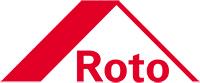 15Roto_logo