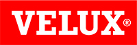 16Velux_logo
