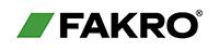17Fakro_logo