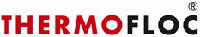 18Thermofloc_logo