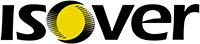 20Isover_logo