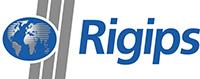 21Rigips_logo