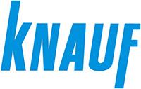 22Knauf_logo